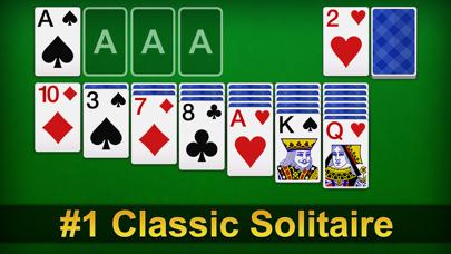 سوليتير لعبة ورق 2021 أكو وب