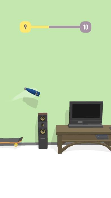 1625545360 95 زجاجة القفز 3D أكو وب