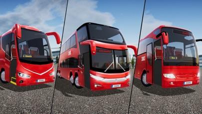 1625805246 210 محاكي الحافلات Ultimate أكو وب