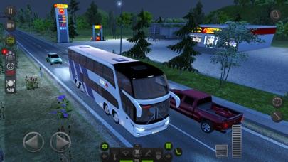 1625805246 32 محاكي الحافلات Ultimate أكو وب