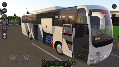 1625805246 634 محاكي الحافلات Ultimate أكو وب
