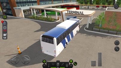 1625805246 708 محاكي الحافلات Ultimate أكو وب