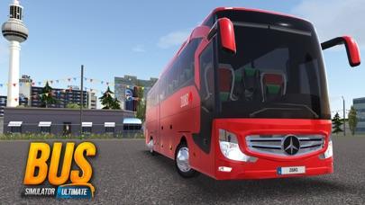 1625805246 896 محاكي الحافلات Ultimate أكو وب