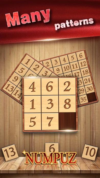 1626324259 15 Numpuz ألعاب ألغاز الأرقام أكو وب
