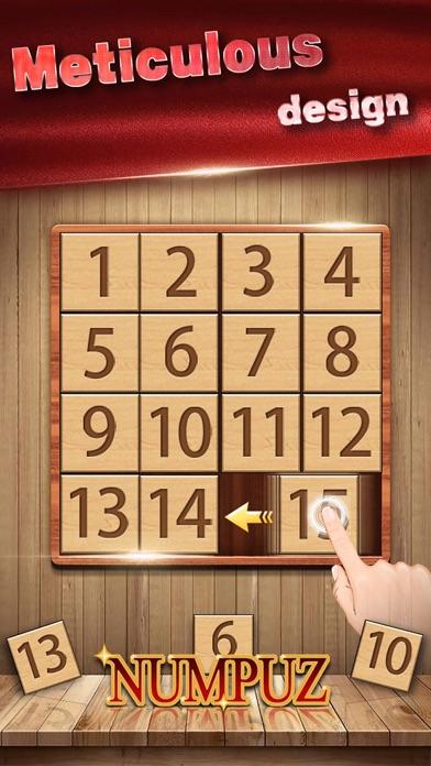 1626324259 619 Numpuz ألعاب ألغاز الأرقام أكو وب