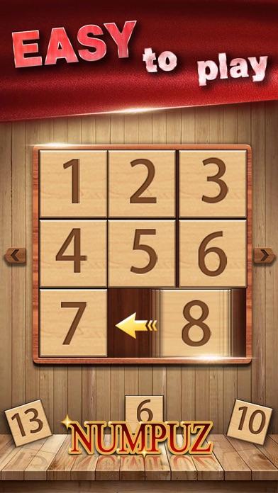 1626324259 982 Numpuz ألعاب ألغاز الأرقام أكو وب