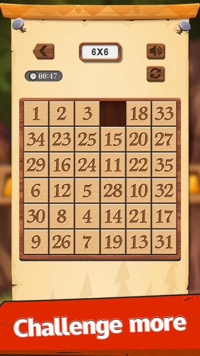 1626324260 33 Numpuz ألعاب ألغاز الأرقام أكو وب