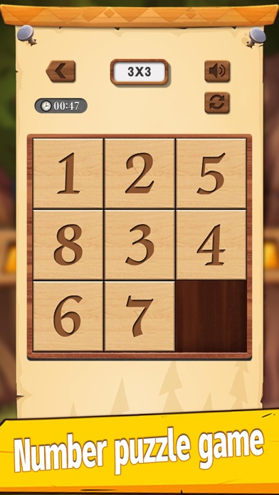 1626324260 666 Numpuz ألعاب ألغاز الأرقام أكو وب