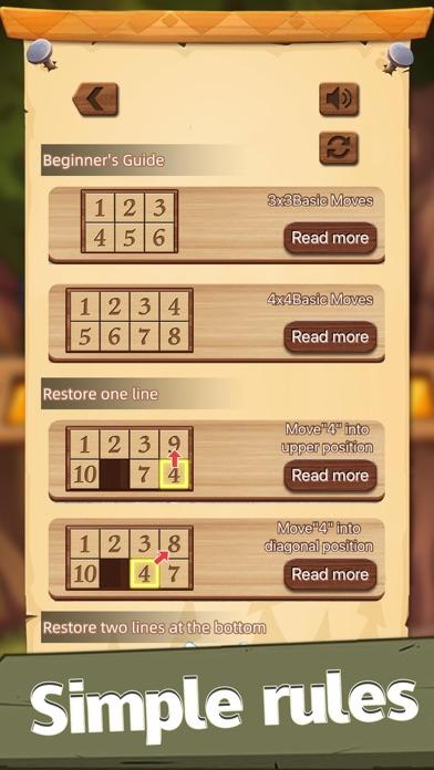 1626324260 956 Numpuz ألعاب ألغاز الأرقام أكو وب