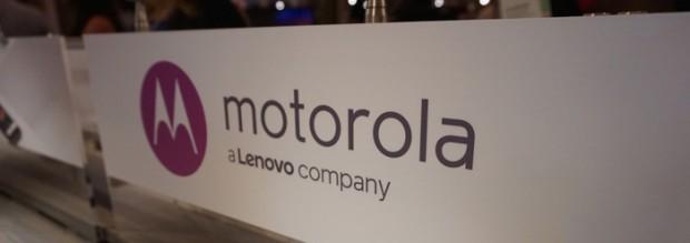 موتورولا موتو اكس 16