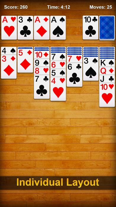 1626756617 57 سوليتير لعبة ورق 2021 أكو وب