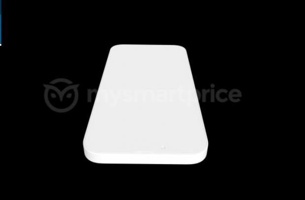مواصفات iPhone 13 5G