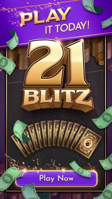 1627448537 395 21 Blitz لعبة ورق سوليتير أكو وب