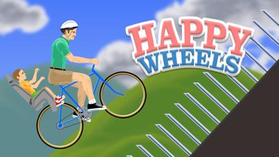 عجلات سعيدة أكو وب