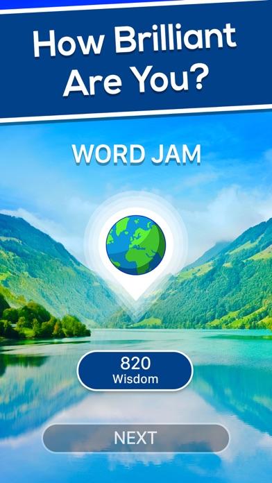 1627880836 917 Crossword Jam ألعاب كلمات ممتعة أكو وب