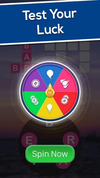 1627880837 848 Crossword Jam ألعاب كلمات ممتعة أكو وب