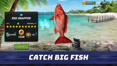 1628140219 580 اشتباك الصيد أكو وب