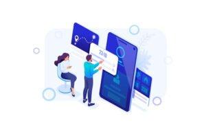 1628400867 847 6 تطبيقات شيقة للذكاء الاصطناعي في الرياضة أكو وب