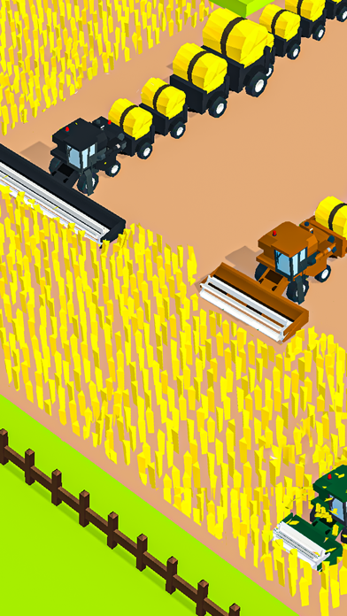 1628486056 303 الحصاد io أكو وب