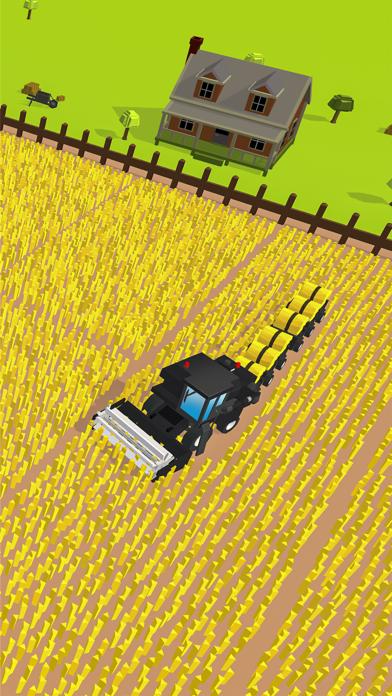 1628486056 704 الحصاد io أكو وب