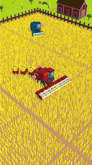 1628486056 70 الحصاد io أكو وب