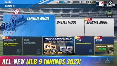 1628831904 238 MLB 9 جولات 21 أكو وب
