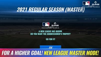 1628831904 529 MLB 9 جولات 21 أكو وب