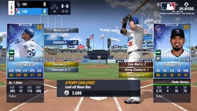 1628831904 589 MLB 9 جولات 21 أكو وب