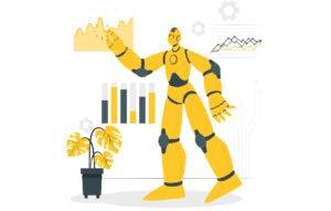 1628984602 403 كيف تغير الروبوتات حياة الإنسان؟ 5 مجالات واسعة الاستخدام للروبوتات أكو وب