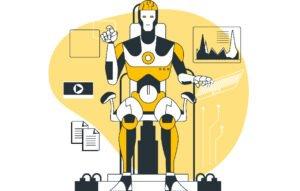1628984603 69 كيف تغير الروبوتات حياة الإنسان؟ 5 مجالات واسعة الاستخدام للروبوتات أكو وب
