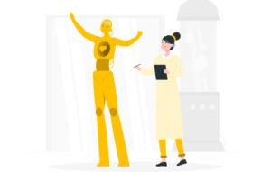 1628984603 842 كيف تغير الروبوتات حياة الإنسان؟ 5 مجالات واسعة الاستخدام للروبوتات أكو وب