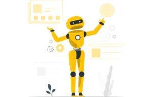 1628984603 911 كيف تغير الروبوتات حياة الإنسان؟ 5 مجالات واسعة الاستخدام للروبوتات أكو وب