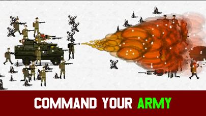1629869477 268 لعبة Trench Warfare 1917 WW1 أكو وب