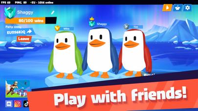 1630215324 634 JustFallLOL لعبة متعددة اللاعبين أكو وب