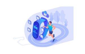 6 تطبيقات شيقة للذكاء الاصطناعي في الرياضة أكو وب