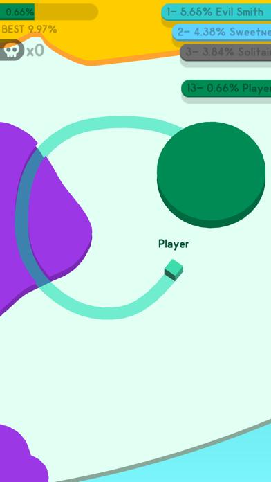 1630474726 685 Paperio 3D متعدد اللاعبين أكو وب