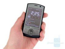 هواتف HTC