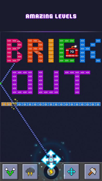 1631686339 96 Brick Out سدد الكرة أكو وب