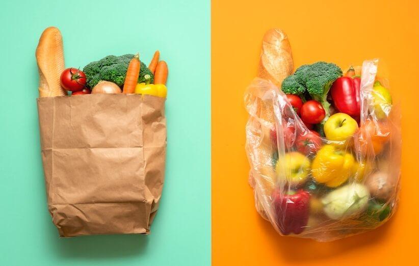 ما هو اليوم العالمي للأكياس البلاستيكية؟