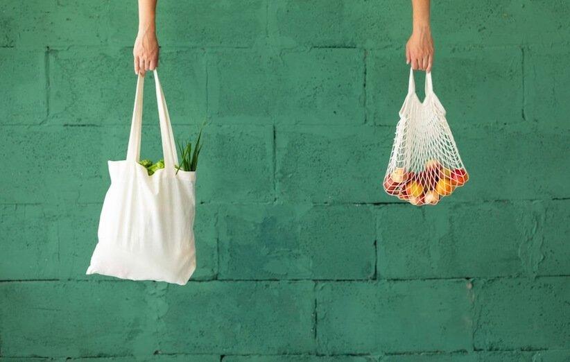 تاريخ اليوم العالمي للأكياس البلاستيكية