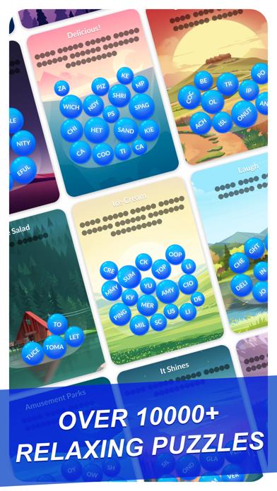 1632378318 299 كلمة الصفاء لعبة الدماغ الممتعة أكو وب