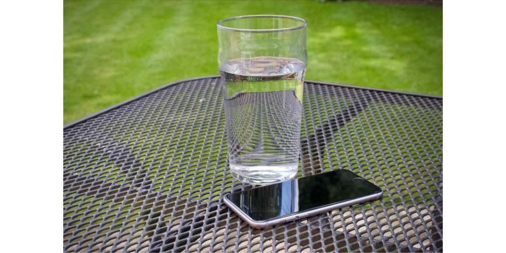 إصلاح رخيص لهاتف iPhone 12 Pro Max التالف