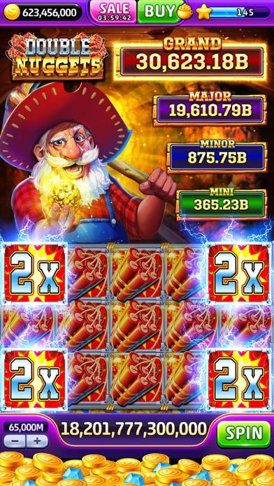 1632810685 344 Jackpot World فتحات كازينو أكو وب