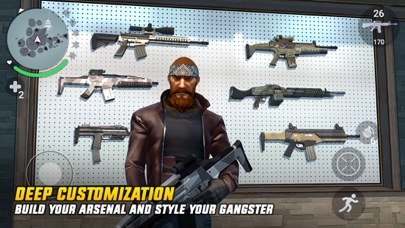 1632897141 420 Gangstar نيو اورليانز أكو وب
