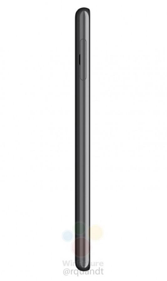 يمكنك مشاهدة هاتف Sony الجديد الرخيص في هذه العروض