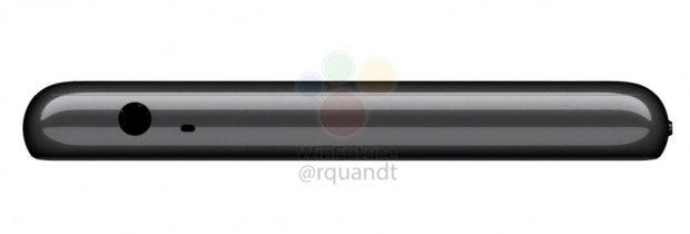 1632921350 987 يمكنك مشاهدة هاتف Sony الجديد الرخيص في هذه العروض أكو وب