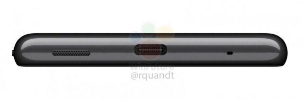 1632921352 330 يمكنك مشاهدة هاتف Sony الجديد الرخيص في هذه العروض أكو وب