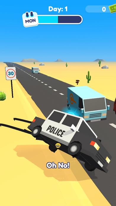 1632983607 26 دعونا نكون رجال الشرطة 3D أكو وب