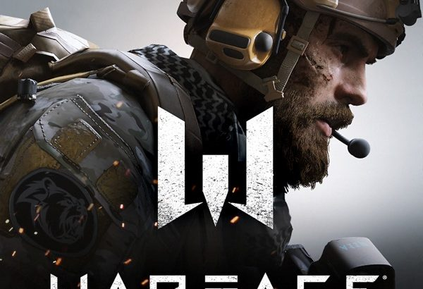 Warface GO: FPS Shooter & Army